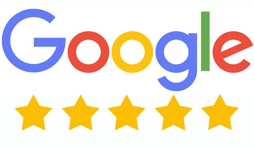 vBoxxCloud Google Recensies