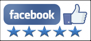 vBoxxCloud Facebook Recensies