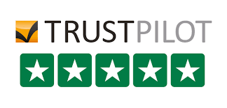 vBoxxCloud Trustpilot Reviews
