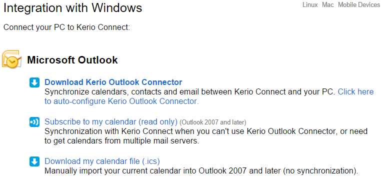 download outlook for windows 10